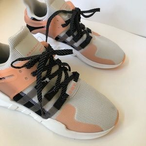 adidas Shoes - Adidas Women's EQT Support ADV Trainer Shoe SZ 6.5